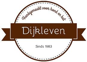 Dijkleven Logo